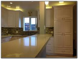 Kitchen Cabinets Orange County Custom Kitchen Cabinets Orange County Ca Design Porter