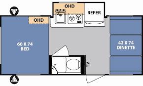 How To Design Basement Floor Plan Gorgeous R Pod 48 Floor Plan Lovely Basement Floor Plans Elegant Floor Plan