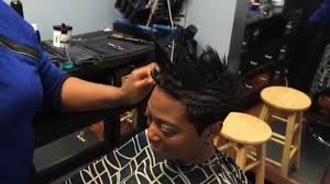 Black Hair Style Pictures black hair salon dallas tx short hair style how to youtube 1481 by wearticles.com