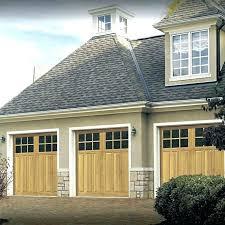 5 wide garage door 5 foot 6 feet wide garage doors door ideas in design