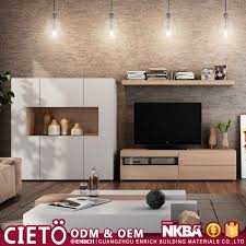 wall units living room. Full Size Of Living Room:simple Wall Units For Room Hints Modern And Showcase N