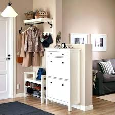 front entry furniture. Entry Storage Furniture Entryway Ideas Front Entrance Organization Small