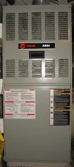 trane gas furnace prices. Perfect Gas Trane Series  XB80  And Gas Furnace Prices F