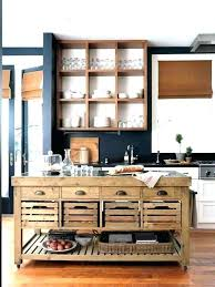 Exelent Used Kitchen Island For Sale Adornment Home Design Ideas