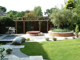 garden landscaping ideas. Garden Landscaping Ideas Perfect Home Model
