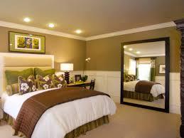 kids bedroom lighting ideas. Bedroom Kids Lighting Ideas Brown Head Boards Zebra Wall Decor Ceiling Fan White Leather Boar Unique