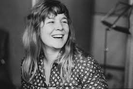 Image result for sandy denny 1969