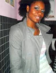 Katrina Yvonne Sims Obituary in Atlanta at Grissom-Clark Funeral Home    Atlanta, GA