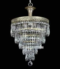 old crystal chandeliers beautiful 11 ideas of expensive crystal chandeliers