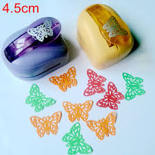 popular paper puncher craft buy cheap paper puncher craft lots paper puncher craft