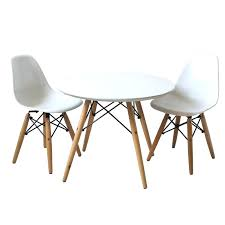 childrens round table and chairs full size of home kids round table and chair set chairs childrens round table and chairs