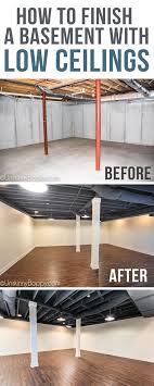 unfinished basement ideas on a budget. Amazing Unfinished Basement Ideas You Should Try Tags: On A Budget How To Make An Livable \u2026