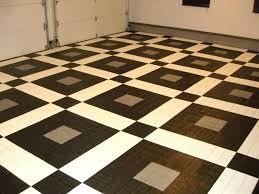 good tiles gorgeous best garage floor tiles very good garage floor tiles tile designs best tiles