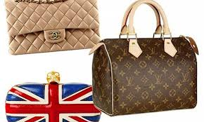 Top British Handbag Designers How Top Designers Are Trying To Stop You Buying Their Bags