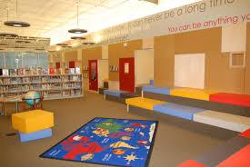 Interior Design Schools In Canada Top