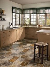 types of flooring wood floors tiles laminate flooring gorgeous high traffic flooring ideas