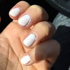 photo of royal nails v spanish fork ut united states terrible