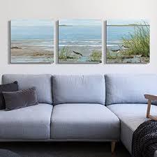 bedroom wall art canvas. Delighful Bedroom Contemporary Southwest Coastal Canvas Wall Art Inside Bedroom ICanvas