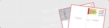 Free Door Hangers Templates Free Downloadable Door Hanger Printing Templates Available