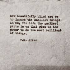 Mind Blowing Quotes Classy 48 Mindblowing Quotes On Life By RM Drake Addicted To Everything