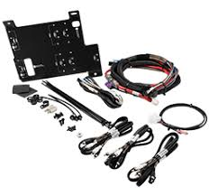 wire harness thumb png rzr wiring accessories