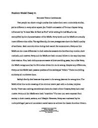 in cold blood comparative analysis essay by opal s gems tpt in cold blood comparative analysis essay