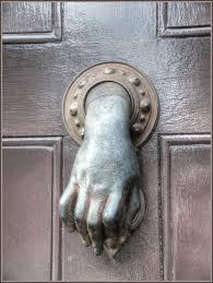 cool door knockers. Cool Door Knockers In Innovative Unusual And For Saleunusual Sale Unbelievable N