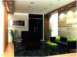 office room interior design ideas. Office Reception Interior Design Ideas Area Images Chiropractic Full Size Office Room Interior Design Ideas
