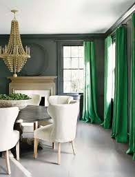 plerable ideas curtains for gray walls designs best 25 grey on with and