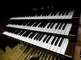 Орган музыкальный инструмент Википедия Мануалы органа клавиатуры для игры руками