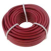 best electrical wire parts for cars, trucks & suvs Cable Insulation Tapes electrical wire primary wire, part number 85716r