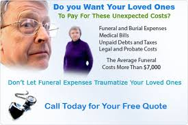 Final Expense Life Insurance Quotes Stunning Final Expense Life Insurance Quotes Ryancowan Quotes