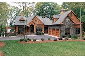 Amazing Lake House Plans   Craftsman House Plans Lake Homes    Amazing Lake House Plans   Craftsman House Plans Lake Homes