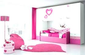 girls single bed twin beds for teenage girl storage beautiful small teen bedroom with a girls single