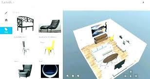 bedroom design app. Bedroom Design App Free Room Your Living  Awe Inspiring Virtual Apartment Bedroom Design App