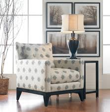 comfy chairs for dorms. Comfy Chairs For Dorms Cheap Accent Ikea Office Small Chair Desk Walmart Bedroom With Arms 93 A