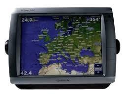 Garmin Chart Plotter Gpsmap 5012 Amazon Co Uk Electronics