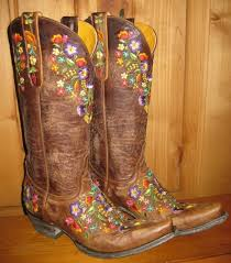 Old Gringo Boots Reviews Old Gringo Cowgirl Boot Reviews