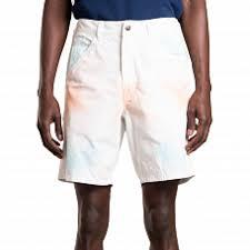Одежда для мужчин купить в интернет-магазине Траектория по ...