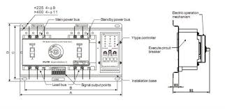 automotive wiring diagram good of breaker panel wiring diagram 3 phase breaker panel wiring at 3 Phase Circuit Breaker Wiring Diagram