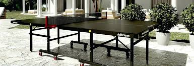outdoor ping pong table outdoor stiga baja outdoor ping pong table reviews