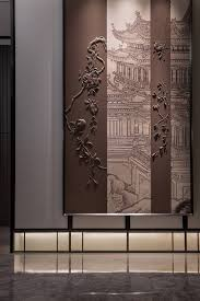 Anping Joy House Pin By Lailaru On Walls Pinterest Mood Images Lobbies And