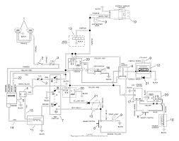 12 Volt Relay Wiring Diagram 5 Pole