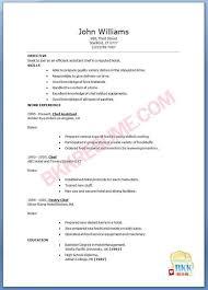 cover letter cover letter divine marketing assistant resume cover letter marketing cover letter example sample aaaa sample marketing assistant resume