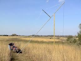 diy antenna tower plans clublilobal com