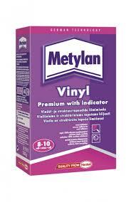 Free download vinyl premium wallpaper ...