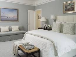 contemporary indoor lighting. Wall Light Fixtures Mounted Reading Lights Over Bed Modern Indoor  Bedroom Lighting Ideas Outside For House Contemporary Indoor Lighting