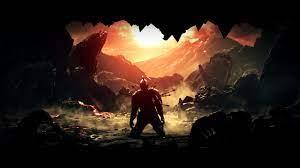 Dark Souls II Wallpapers - Wallpaper Cave
