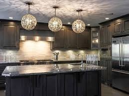 contemporary kitchen lighting ideas. Mesmerizing Kitchen Inspirations: Impressive Lighting Fixtures Ideas At The Home Depot Light Fixture For Contemporary I