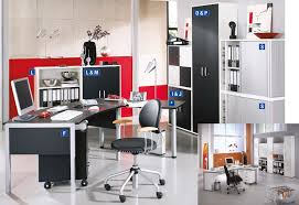black white office collection black and white office furniture